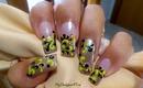 I ♥ Fall 2013 TAG! Autumn Nail Art Design Tutorial - ♥ MyDesigns4You ♥