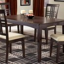 Create An Amazing Dining Room With Hillsdale Dining Sets!