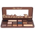 Semi-Sweet Chocolate Bar Eye Shadow Collection