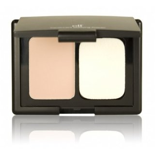e.l.f. Studio Translucent Matifying Powder
