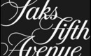 Want To Win a Saks Fifth Avenue Gift Card?