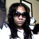 Sun Glasses And Advil