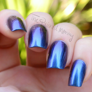 http://www.thepolishedmommy.com/2014/09/glitterdaze-spaced-out.html