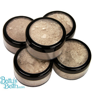 Batty's Bath Mineral Makeup Concealing Powder