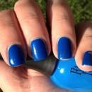 FP Inkblot Blue... NOT very neon :(