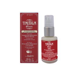 TheBalm Pomegranate Serum