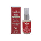 TheBalm Pomegranate Serum