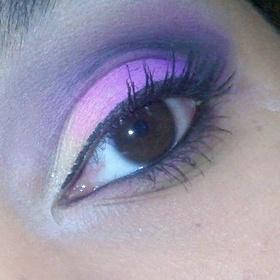 Colorful eyes!!!