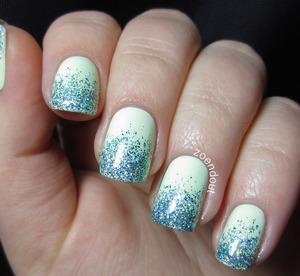 http://zoendout.blogspot.com/2013/02/glowstar-gradient.html