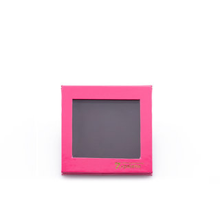 Small Palette Hot Pink