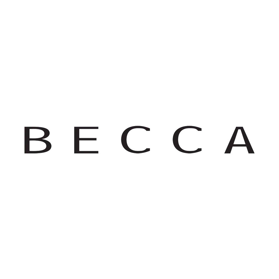 30% off all BECCA