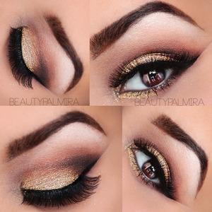 www.facebook.com/beautypalmira Instagram: beautypalmira