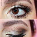 Basic Eyes ♥ day by day