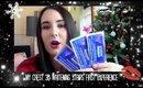 Crest 3D Whitening Strips  | LaurenLorraineBeauty