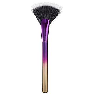 Tarte Fan Brush