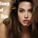 How To Get Naturally Plump And Sexy Lips