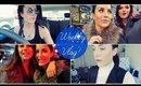 Weekly Vlog #51 | Makeup Rev Event & Preparing for LDN