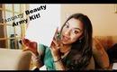 January Beauty Army KIt