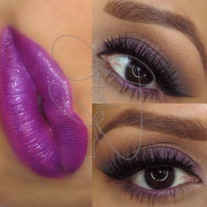 For a detailed step by step, visit my blog Allbeautybysarah.blogspot.com