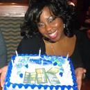 Me on my birthday!!!!!!