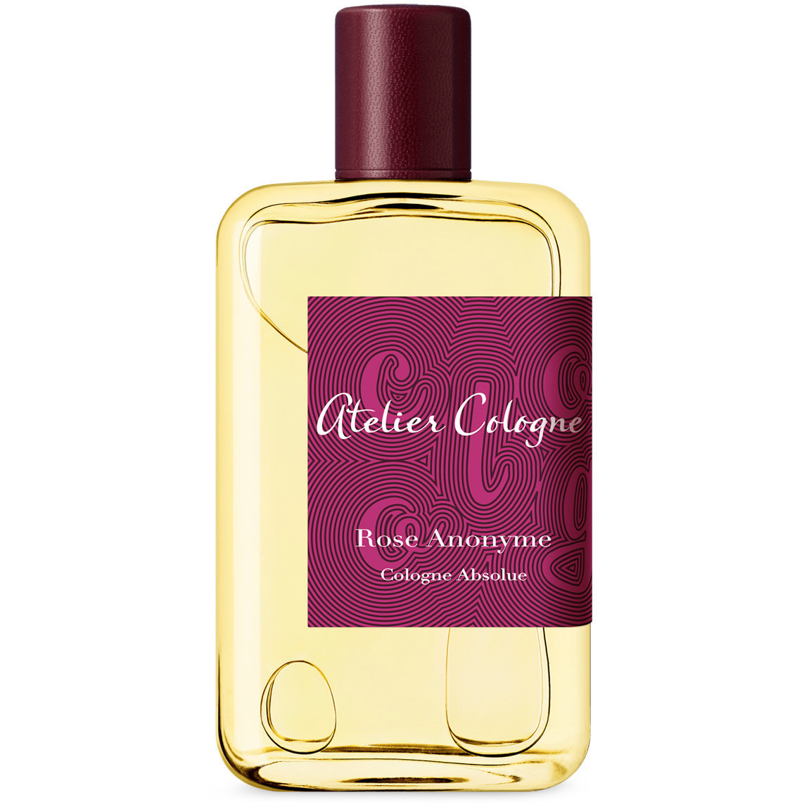 Atelier Cologne Rose Anonyme 200 ml alternative view 1 - product swatch.