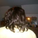 Wig Creation