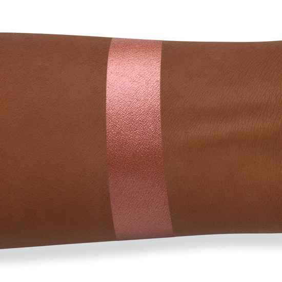Beauty Highlighter Wand by Charlotte Tilbury #12