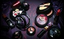 HAULAGE :: MAC's Venomous Villains Collection