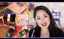 2013 Beauty Favorites! (Makeup, Nail Polish, Skin Care & More!)