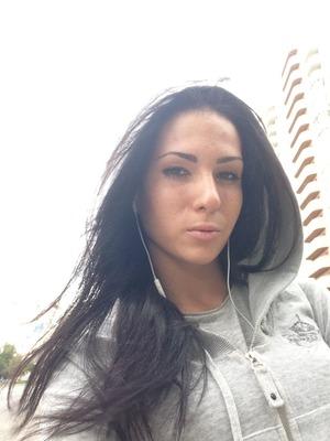 Olessia G.