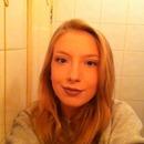 Brown lip :)