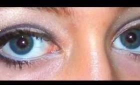 Mila Kunis Allure Magazine Makeup Tutorial
