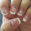 Spring: Cherry Blossoms