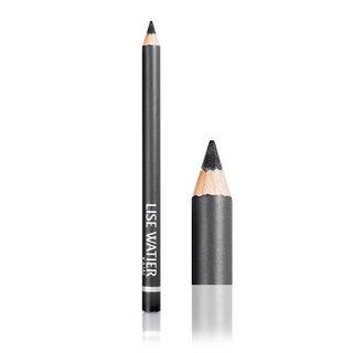 Lise Watier Crayon Kajal Kohl Pencil