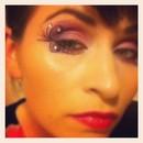 Make Up Art :)