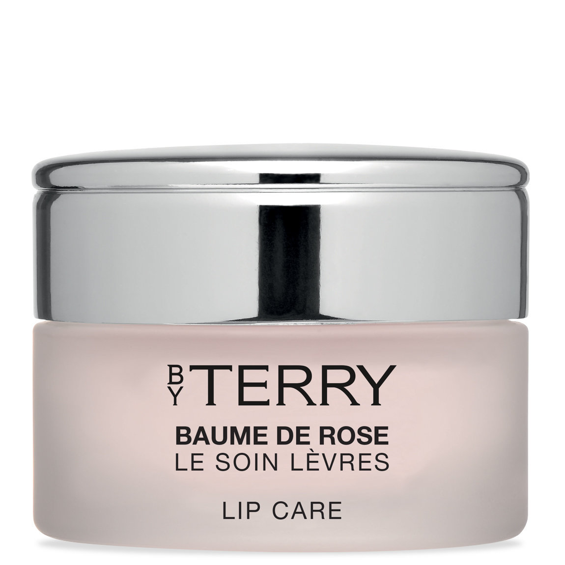 BY TERRY Baume de Rose alternative view 1 - product swatch.