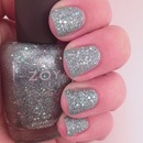 Zoya Magical Pixie Dust in Vega