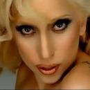 Gaga Videophone