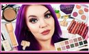 Monthly Makeup Favorites & Fails | July 2019