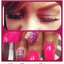 Lashes By Laesha