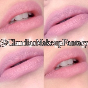 For details on these looks check out my instagram at ClaudiasMakeupfantasy Don't forget to follow!😉