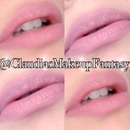 Soft lips