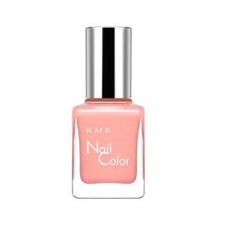 RMK Nail Color EX