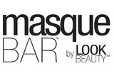 Masque Bar by Look Beauty