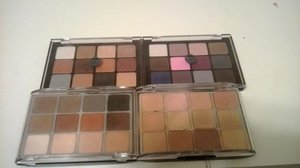 Photo of product included with review by Jacqueline H.