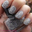 Ciate Caviar Pearls in Ice Queen