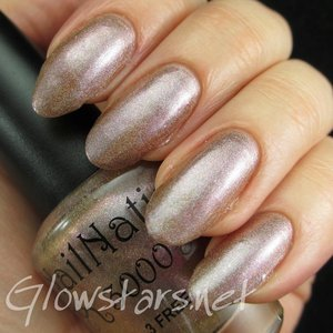 Read the blog post at http://glowstars.net/lacquer-obsession/2015/02/nailnation-3000-journey-to-holo-land/