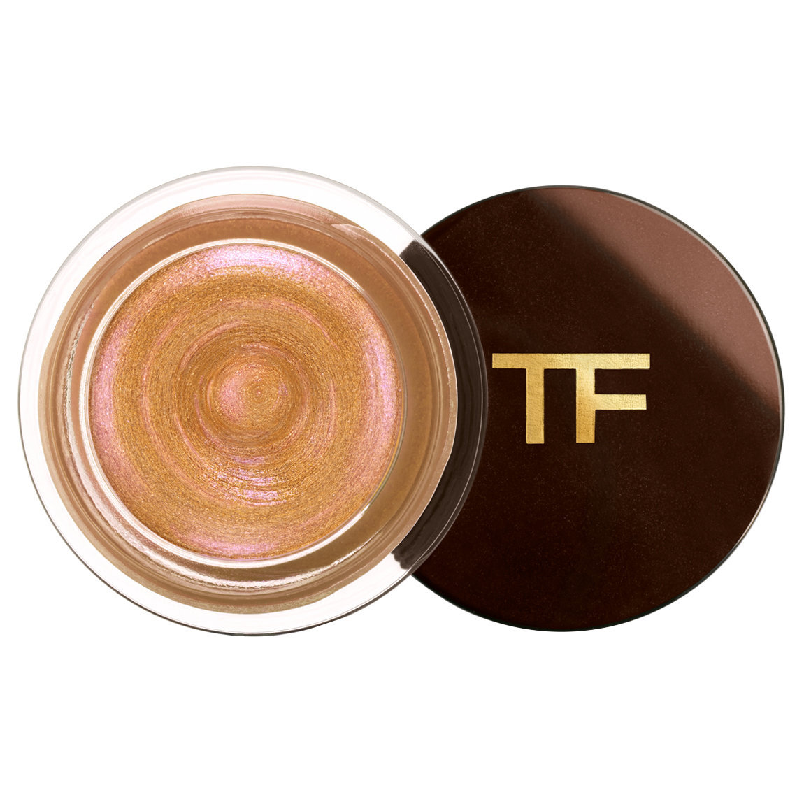 TOM FORD Cream Color for Eyes Sphinx
