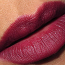 Volga Lips