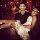 Mr and Mrs Frankenstein ❤️